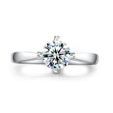 珠宝黄金玉石钻石项链拍摄淘宝电商详情页摄影