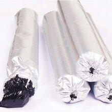 山东厂家-生产销售耐酸碱密封胶耐水性施工缝用密封胶图片