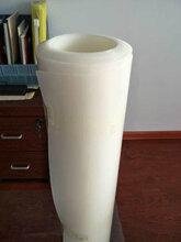 祥耀聚乙烯土工膜,河南防渗膜土工膜图片