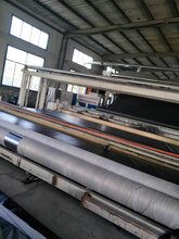 青海防水板隧道标准防水材料图片