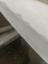 山東土工膜廠家報價土工膜聚乙烯土工膜優惠銷售圖片