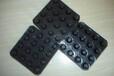 祥耀塑料夾層板,聚乙烯排水板生產廠家
