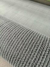 安徽覆膜防水毯图片