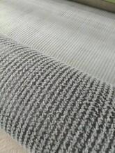 优游娱乐平台zhuce登陆首页防水毯质量可靠图片