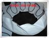 山西pvc半圓排水管,Ω型半圓管