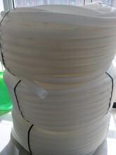 祥耀土工HDPE雙壁波紋管,河北聚乙烯波紋管圖片