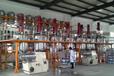 廠家高價回收涂料廠生產設備