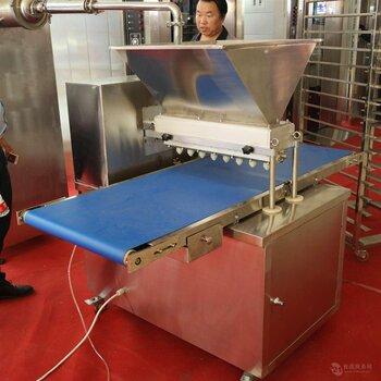 高價回收膨化食品設備,巧克力生產線,沙琪碼生產線