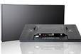福建无缝液晶拼接屏供应商厚度不到20公分秒杀DLP显示屏
