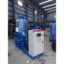 石家庄博谊BeDY-600气压式定压补水装置图片