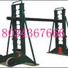 液压式放线架;液压放线架,3吨液压放线架厂家