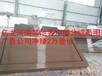 河南不锈钢广告牌、户外广告牌哪家好?亿龙广告牌生产厂家