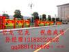宣传栏专业制作宣传栏批发就到江苏亿龙标牌厂路名牌