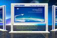 陕西西安宣传栏建党节宣传栏内容江苏亿龙标牌厂路名牌