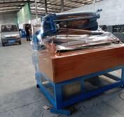 供应鸡鸽笼网焊网机