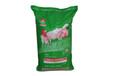 供应40kg固态活菌(猪用型)、干料、湿料,液态活菌5L