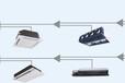 约克中央空调销售维修自动化楼宇系统设计安装