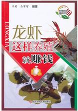 小龙虾养殖技术大全视频教程资料龙虾池塘怎么挖稻田淡水小龙虾养殖视频图片