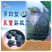 甲魚養殖技術大全視頻黃沙鱉養殖視頻池塘中華鱉養殖技術資料圖片