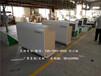厂家直销定制手机柜台苹果华为小米柜台配件柜