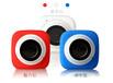 自拍运动相机华海wifi自拍摄像头720高清自拍专属APP控制