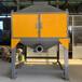 廣宗用直銷催化燃燒設備(CO)技術特點