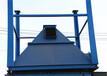 翻砂粉塵處理設備PPC氣箱脈沖除塵器