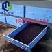 無錫用涂裝RCO催化燃燒裝置