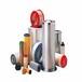 供西宁空压机三滤和青海空压机配件