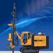 供拉萨钻车和西藏凿岩钻车公司