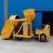 供拉萨喷浆机和西藏喷浆车批发