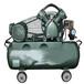 供青海格尔木空压机和玉树移动空压机详情