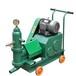 供拉萨水泥注浆机和西藏注浆机
