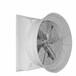 供西宁风机和青海负压风机价格