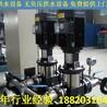 惠州水泵控制柜安裝