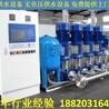 深圳水泵控制柜安裝