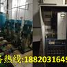 水泵控制柜銷售