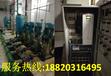 東莞生活水泵維修、消防水泵維修、給排水泵改造安裝維修