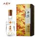 西凤酒52度西风6年陈酿热销爆款凤香型白酒52度盒装500ml