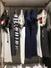 直播女裝米奧多品牌折扣服飾供應鏈