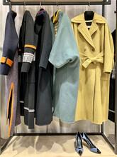 艾利歐尾貨女裝品牌折扣女裝店進貨廠家圖片