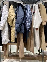 朗文斯汀直播品牌折扣女装货源批发怎么找