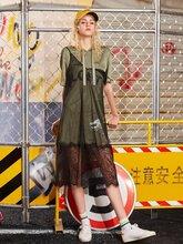 上海大牌丝蒂雅文品牌折扣女装批发哪里有