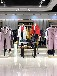 直播衣全球尾貨女裝品牌女裝折扣店貨源市場