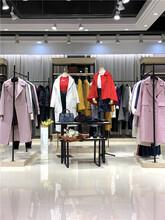 熱賣暢銷米可芭娜品牌折扣女裝店進貨渠道市場圖片