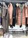 杭州必威betway手机女装货源方示品牌折扣店女装厂家