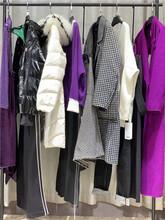 熱賣暢銷卡拉貝斯庫存折扣女裝貨源批發進貨渠道圖片