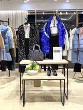索菲雅品牌折扣女裝店優質貨源怎么找圖片