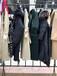 時尚品牌女裝迪笛歐直播折扣女裝貨源批發市場