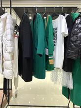 熱賣暢銷卡拉貝斯品牌女裝折扣批發市場圖片